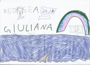 Giuliana1